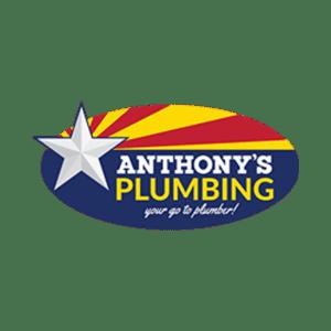 Anthony's Plumbing Phoenix